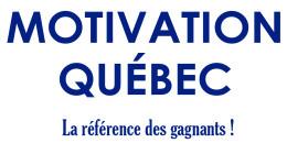 Logo MQ lo res web