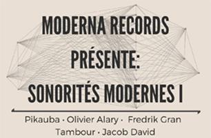 modernarecords_site