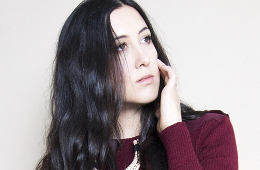 151120_VanessaCarlton_500site