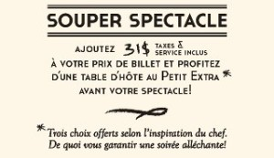 pubsouperspectacle