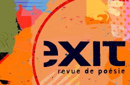 EXIT 20site