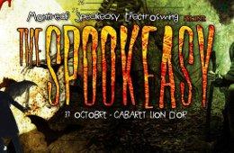 spookeasysite