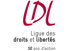liguedesdroits_siten