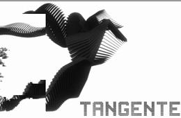 tangente_siten