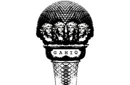 gamiq_siten