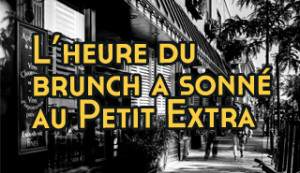 minipub_option_Brunch
