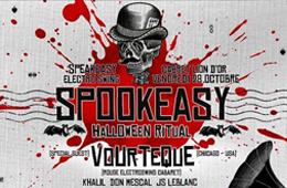 spookeasy2016_siten