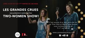 Grandes_Crues-flyer -SANS DATES31