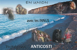 anticosti_siten