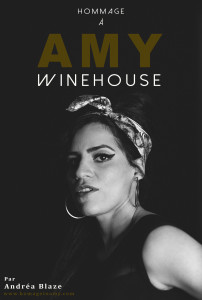 Amy poster_5x7