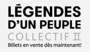 legendesdunpeulple_bandeauSITE3_petitcarré
