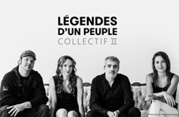 legendesdunpeuple_siten