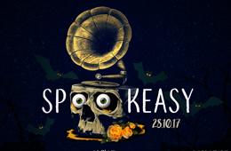 spookeasy2017_siten