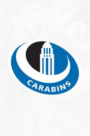 CARABINS2