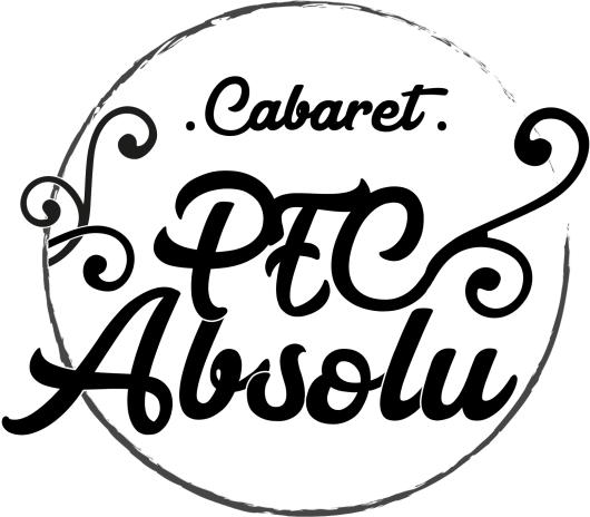 logo2PEC- 4