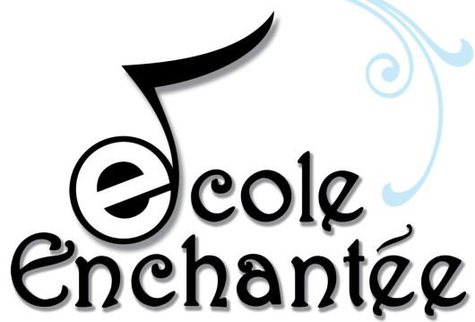 ecoleenchantee