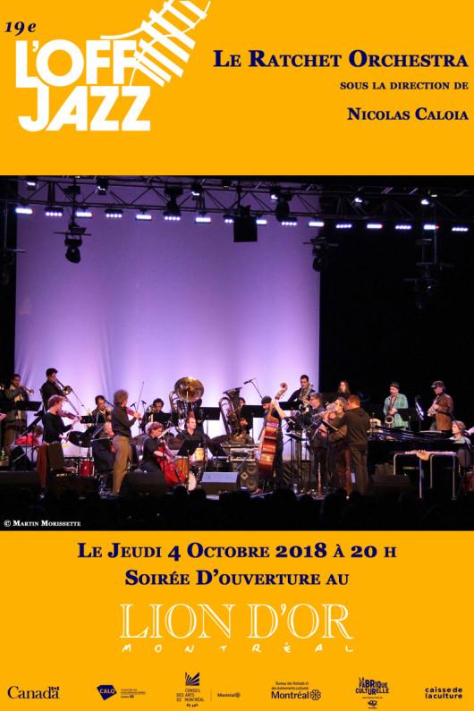 Affiche officielle ratchet orchestra 2 (002)