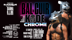 chrome code