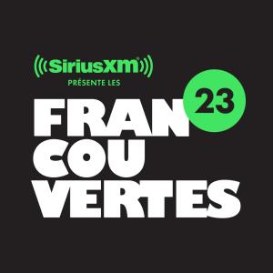logo-francouvertes23