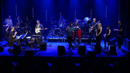 cabaretjazzband-harmonium