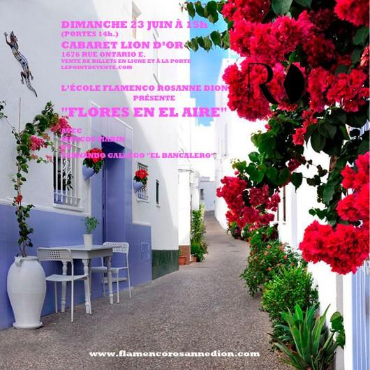 FLORES-EN-EL-AIRE2