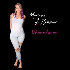 Marianne LeBrasseur