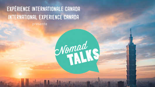 NomadTALKS-FB-cover
