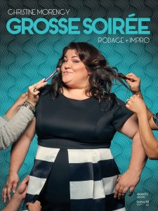 GROSSE_SOIREE_HiRes-v2