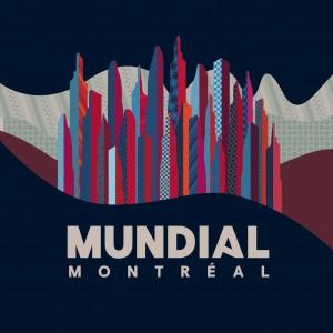 MUNDIAL19_web_Generique_1000x1000-1