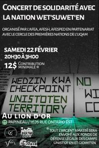 cpn-concert_wet