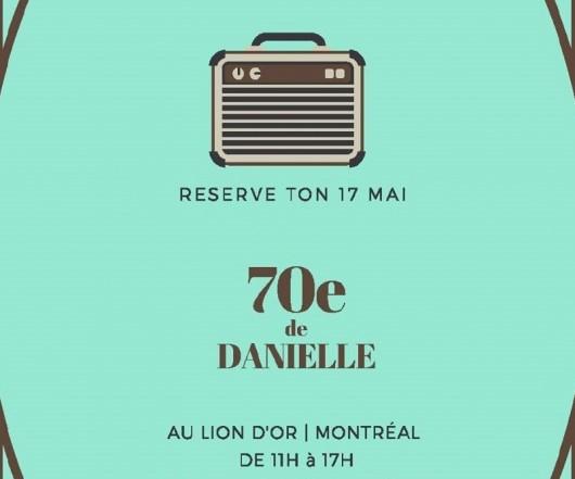 danielle (002)