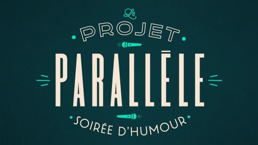 projet parallele