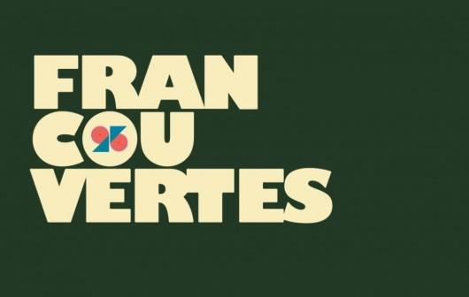Francouvertes2021_Half
