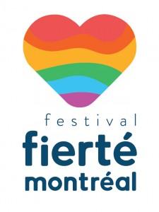 2021_N_logo_Fierte_Montreal_V_fr_CS6-1