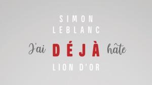 Simon Leblanc-21-028 Jai_deja_hate_Lion_Or