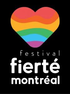 2021_N_logo_Fierte_Montreal_V_fr_CS6_renverse