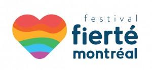 2021_N_logo_Fierte_Montreal_H_fr_CS6-3