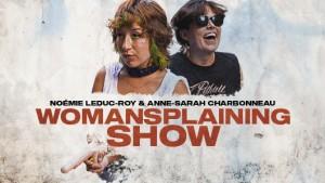 Womansplaining-SALLE