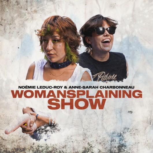 Womansplaining-IG
